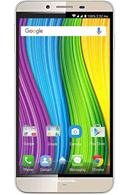 Panasonic_Eluga_Note_Gold_3GB_32GB_F.jpg