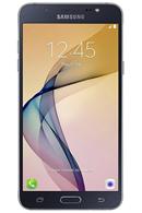 Samsung On 8 Black