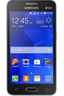Samsung Galaxy Core 2 (G355H) Black