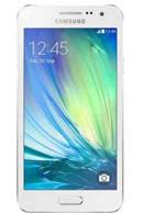 Samsung A5 Duos White