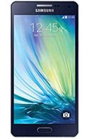 Samsung A5 duos Blue