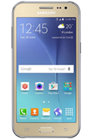 Samsung_J2_Gold_1GB_8GB_F.jpg