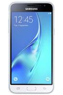 Samsung J3(2016) White