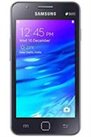 Samsung_z1_Black_768MB_4GB_F.jpg
