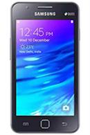 Samsung_z1_Grey_768mb_4GB_F.jpg