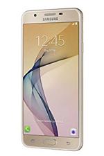 Samsung j7 gold Gold