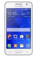 Samsung Galaxy Core 2 (G355H) White