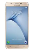 Samsung On nxt Gold