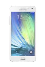 Samsung Galaxy A3 (A300)  White