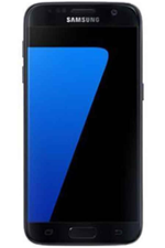 Samsung_Galaxy_S7_Black_4GB_32GB_F.jpg
