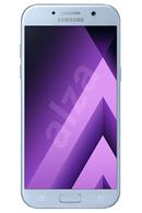 Samsung Galaxy a5 Blue