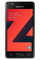 Samsung Z4 Gold