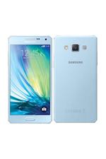 Samsung Galaxy A3 (A300)  Blue