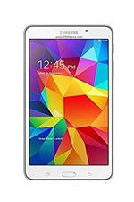 Samsung Tab 4 t231 White