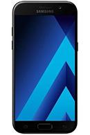 Samsung galaxy a5 2016 black Black