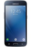 Samsung J2 2016 Black