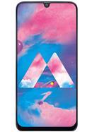 Samsung Galaxy M30 Gradation Blue