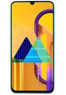 Samsung Galaxy M30s Sapphire Blue