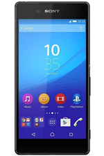 Sony_Xperia_Z3_Plus_Black_3GB_32GB_B.jpg