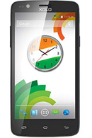 XOLO One Black