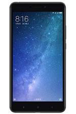 Xiaomi_MI4I_16Gb_Gray_F.png