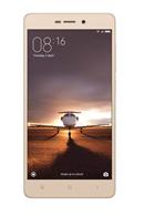 Xiaomi redmi 3s prime gold Gold