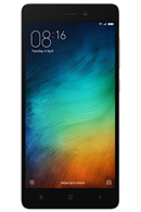 Xiaomi redmi 3s prime grey Grey
