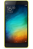 Xiaomi_mi4i_Yellow_2GB_16GB_F.jpg