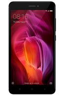 Xiaomi Redmi Note 4 Grey