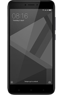 Xiaomi Redmi 4 Black