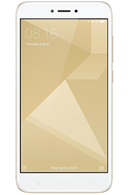 Xiaomi Redmi 4 Gold