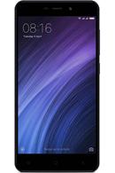 Xiaomi_Redmi_4A_Grey_2GB_16GB_F.jpg