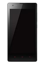Xiaomi Redmi 1S Red