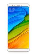 Xiaomi Redmi 5 Gold