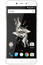 OnePlus OnePlus White