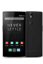 OnePlus 1 Black