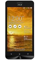 Asus Zenfone 5 A501CG White