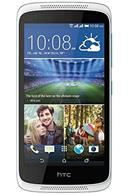 HTC Desire 526 G Plus Blue