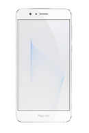 Honor 8 White