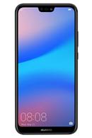 Huawei P20 Lite Black