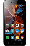 Lenovo Vibe k5 plus Grey
