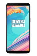 OnePlus 5T Black