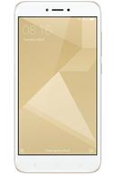 Xiaomi redmi 4 gold Gold