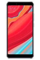 Xiaomi Redmi y2 Grey
