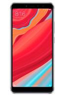 Xiaomi Redmi y2 Grey