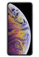 Apple Iphone xs max White