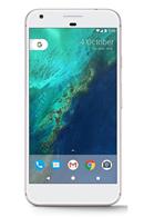 Google Pixel XL White