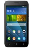 Honor Bee 3G Black