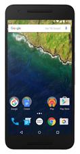 Huawei_Nexus_6P_Silver_32GB_F.png