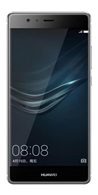 Huawei_P9_EVA_Grey_3GB_32GB_F.jpg